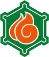 札幌石油燃焼器具整備業協議会